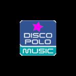 disco-polo-music