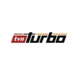 tvn-turbo